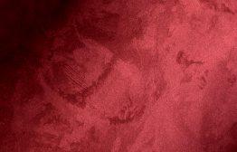 CaravaggioPearl2-262x168